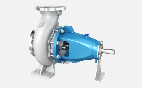 ge-type-end-suction-centrifugal-pump-1.jpg