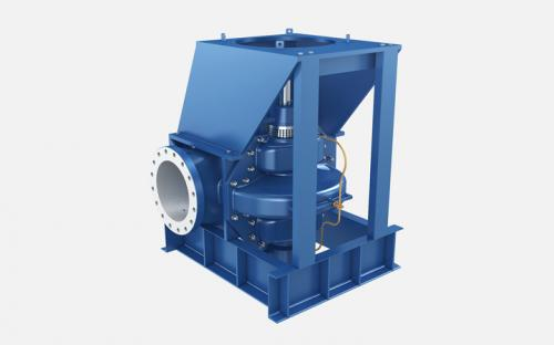 nmzv-type-vertical-split-caising-centrifugal-pump.jpg